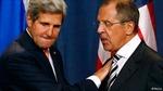 Mỹ sẽ 'tấn công' Nga ở Trung Đông?