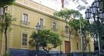 Venezuela phản đối phát biểu của Ngoại trưởng Tây Ban Nha