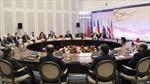Iran hy vọng tìm giải pháp cho vấn đề hạt nhân trong 6 tháng