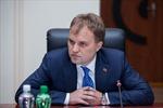 Pridnestrovie ra một bài toán khó cho Nga