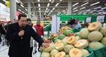 FAO đặt tên cố Tổng thống Chávez cho chương trình xóa đói