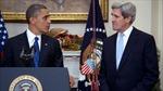 John McCain chỉ trích Nhà Trắng đối ngoại 'thất bại thảm hại'