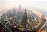 Chiến lược đô thị hóa kiểu mới của Trung Quốc