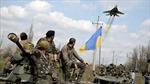 'Kiev muốn kích động cuộc chiến Nga-NATO'