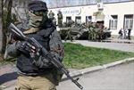 'Mỹ đã tính toán sai ở Ukraine'