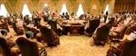 Các nước vùng Vịnh đạt thỏa thuận giải quyết bất đồng