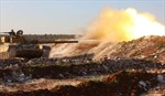 Aleppo: Chiến trường 'Stalingrad' của Syria?