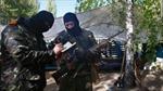 Người thắng thực sự trong cuộc khủng hoảng Ukraine