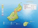 Cụm đảo Hòn Khoai - điểm du lịch hấp dẫn