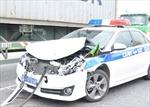 5 ngày nghỉ lễ, 224 vụ tai nạn giao thông, 117 người chết