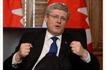 Canada gọi Nga là 'quân phiệt và bành trướng'