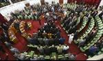 Quốc hội Libya chia rẽ về kết quả bầu Thủ tướng