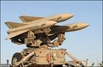 Iran thử thành công hệ thống phòng không Mersad