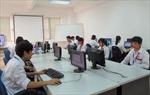Khai trương Trung tâm báo chí Quốc gia tại Điện Biên
