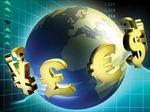 OECD lo khủng hoảng Ukraine cản trở kinh tế thế giới