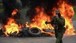 Con đường đến và thoát khỏi chiến tranh ở Ukraine