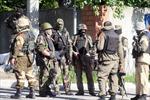 LHQ lên án bạo lực tại Ukraine