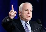 Thượng nghị sỹ Mỹ chỉ trích Trung Quốc gây căng thẳng ở Biển Đông