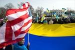 Nghị sĩ Mỹ đề xuất trừng phạt Nga mạnh hơn
