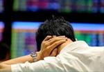 Thị trường chứng khoán giảm sâu nhất trong lịch sử