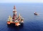 Quốc tế quan ngại trước sự 'khiêu khích' của Trung Quốc