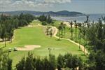 Bình Thuận kiến nghị chuyển đổi sân golf Phan Thiết