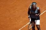 Làng quần vợt cẩn trọng trước thềm giải đấu lớn