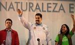 """Venezuela: Sự đe dọa trừng phạt của Mỹ là """"ngớ ngẩn"""""""