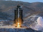 Triều Tiên tiếp tục dọa thử hạt nhân