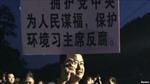 Trung Quốc: Đụng độ ở Hàng Châu, gần 40 người bị thương