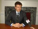 Học giả Anh: Trung Quốc thách thức nghiêm trọng khu vực