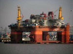 Tướng Pháp: Hành động của Trung Quốc nằm trong tổng thể nhằm độc chiếm Biển Đông