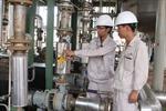 Nhà máy Ethanol Bình Phước chưa vận hành thương mại