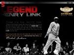Thần tượng Hip-hop thế giới đến Việt Nam