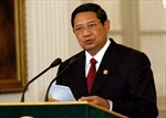 Indonesia nhấn mạnh sự cần thiết của Cộng đồng Chính trị, An ninh ASEAN