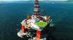 Chuyên gia Đức phê phán chính sách của Trung Quốc ở Biển Đông