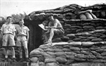 Chiến dịch hạ sát chủ mưu trận Trân Châu Cảng - Kỳ 1