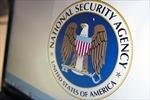 NSA cam kết minh bạch