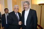 Palestine xúc tiến đàm phán thành lập chính phủ đoàn kết