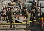 Pakistan phá âm mưu tấn công trạm hậu cần NATO