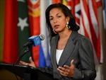 Mỹ cảnh báo Trung Quốc sẽ bị cô lập vì tranh chấp với Việt Nam