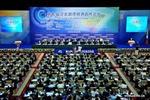 Việt Nam đề cập tình hình Biển Đông tại Diễn đàn ở Trung Quốc