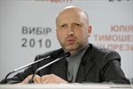 Ukraine tuyên bố sẵn sàng đối thoại giải quyết khủng hoảng