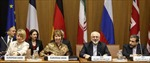 Mỹ cảnh báo Iran 'thời gian đàm phán không phải là vô tận'