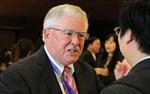 Báo Australia chỉ trích Trung Quốc leo thang căng thẳng