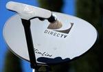 Mỹ: DirecTV đồng ý bán cho AT&T với giá 50 tỷ USD