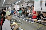 Các DN nước ngoài tại Quảng Ninh ổn định sản xuất trở lại