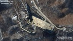 Triều Tiên xây hạ tầng để phóng tên lửa liên lục địa di động