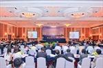 Cần thành lập Hiệp hội kinh doanh du lịch hội nghị