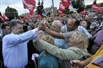 Ukraine tăng cường an ninh trước bầu cử